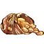 [ANÚNCIO] Recrutamento Staff Gold-icon