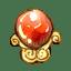 Orb RedMagic icon