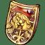 Shield-Security icon