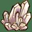 Ele-ice icon