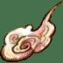 Ele-wind icon
