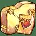 Folder-fav icon