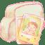 Folder pic icon