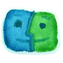 Finder 2 icon