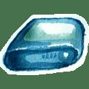 Harddisk 2 icon