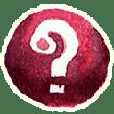 Help Info 2 icon