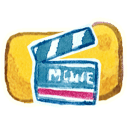 Om Movies icon