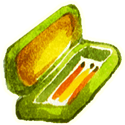 PencilBox icon