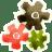 Admistrative icon