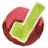 Default-Setting icon
