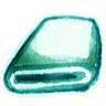 Harddisk-Removable-Drive icon