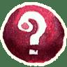 Help-Info-2 icon