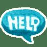 Help-Info icon