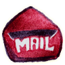 Mail-3 icon