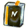 Notepad-Notebook-Addressbook icon