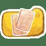 Om-documents icon