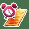 Recent-File icon