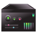 http://icons.iconarchive.com/icons/raindropmemory/server/128/server-carbon-icon.png