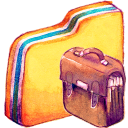 Y Bag icon
