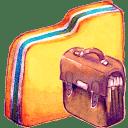Y Bag icon