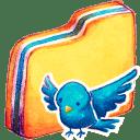Y Birdie icon