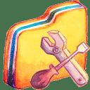 Y-Customize icon