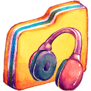 Y Music 1 icon