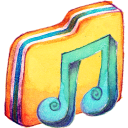 Y Music 2 icon