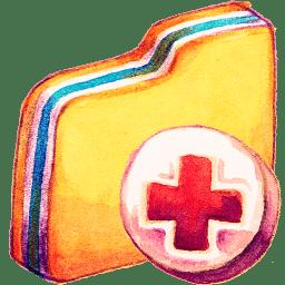 Y Backup icon