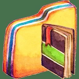 Y Notebook icon