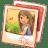Photo 2 icon