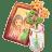 PhotoFrame icon