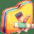 Y App icon