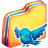 Y Birdie icon