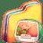 Y Computer icon