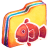 Y-Fishy icon