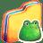 Y-Froggy icon