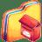 Y-MailBox icon