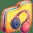 Y Music 1 icon