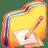 Y Note icon