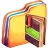 Y Notebook icon