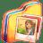 Y Photo 2 icon