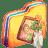 Y Photo 3 icon