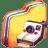 Y Photo icon