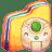 Y-Robot icon