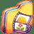Y Video icon