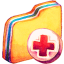 Y-Backup icon