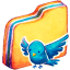 Y-Birdie icon