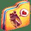 Y-Cicadas icon