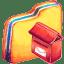 Y MailBox icon
